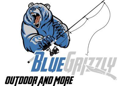 Logo_BlueGrizzly_def