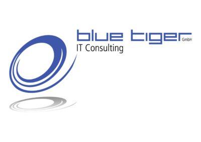 Logo_Blue_Tiger_GmbH_def