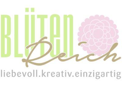 Logo_BluetenReich_def