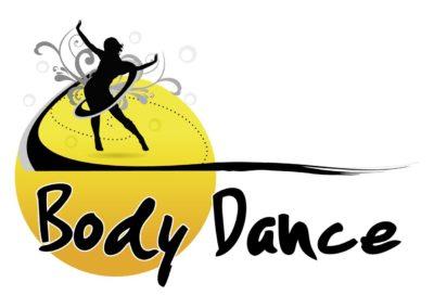 Logo_BodyDance_def