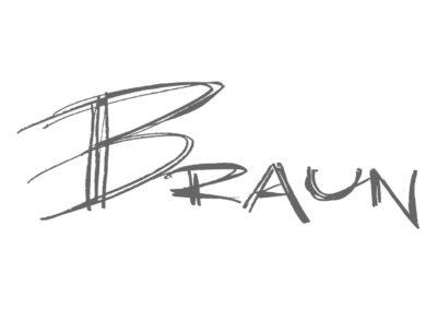 Logo_Braun_def