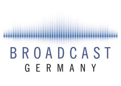 Logo_Broadcast Germany_def