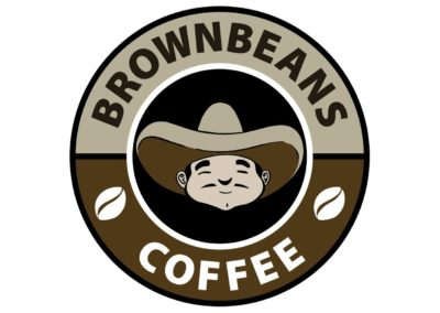 Logo_Brownbeans_def