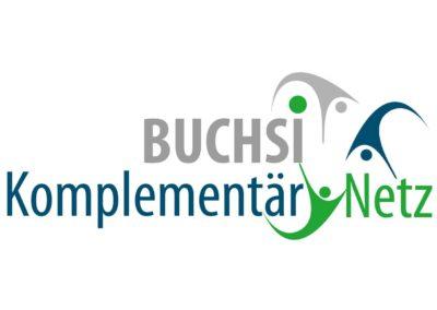 Logo_BuchsiKomplementaerNetz_def