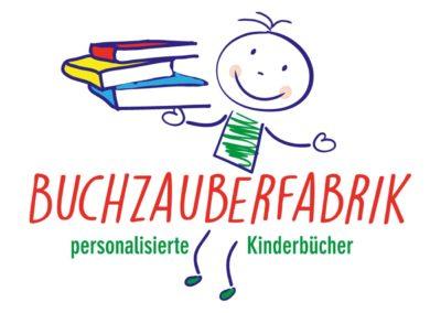 Logo_Buchzauberfabrik._def