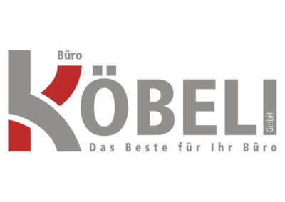 Logo_Buero_Koebeli_def