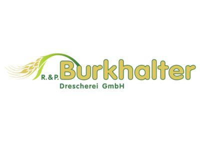 Logo_Burkhalter_Drescherei_def