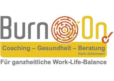 Logo_BurnOn_def