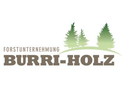 Logo_Burri-Holz_def