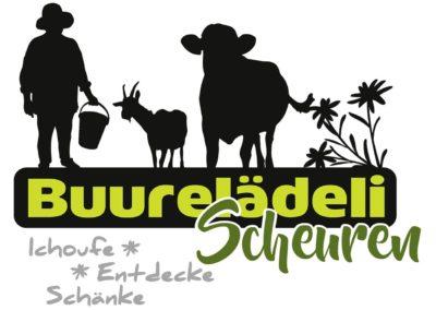 Logo_Buurelaedeli_Scheuren_def