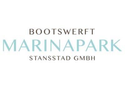 Logo_Marinapark