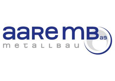 Logo_aare_mg_ag_def