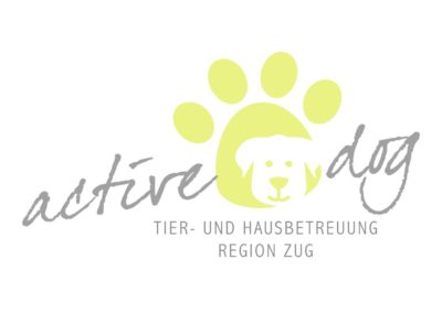 Logo_active_dog_def