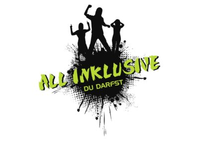 Logo_all Inklusive_def