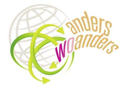 Logo_anderswoanders_def