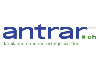 Logo_antrar_def