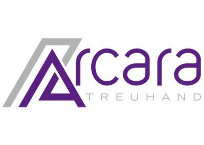 Logo_arcara_Treuhand_def