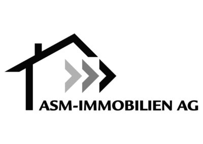 Logo_asm-immo_def