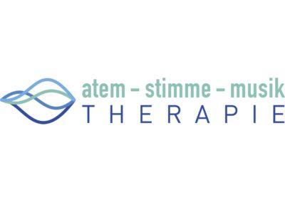 Logo_atem_stimme_musik_def