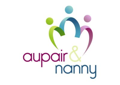 Logo_aupair&nanny_def