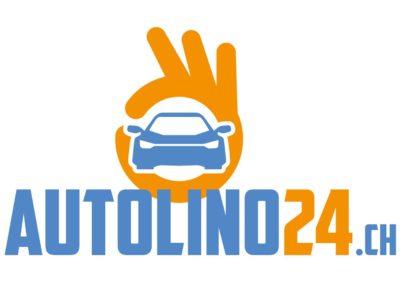 Logo_autolino24