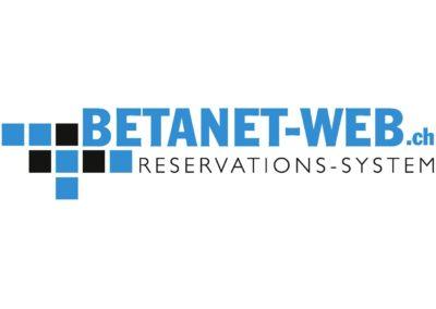 Logo_betanet_def
