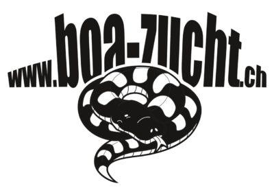 Logo_boa-zucht_def