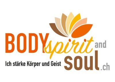 Logo_bodyspiritandsoul_def