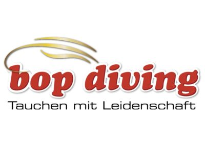 Logo_bop diving_def