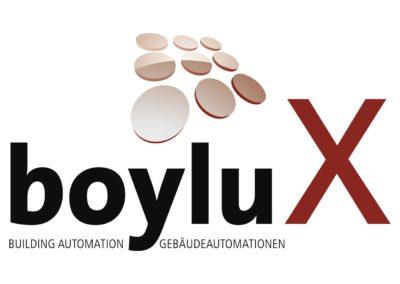 Logo_boylux_def