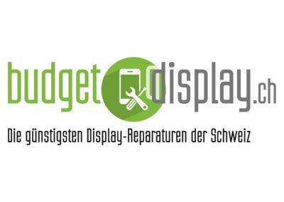 Logo_budgetdisplay_def