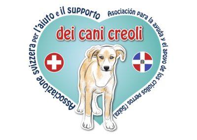 Logo_perros criollos_def